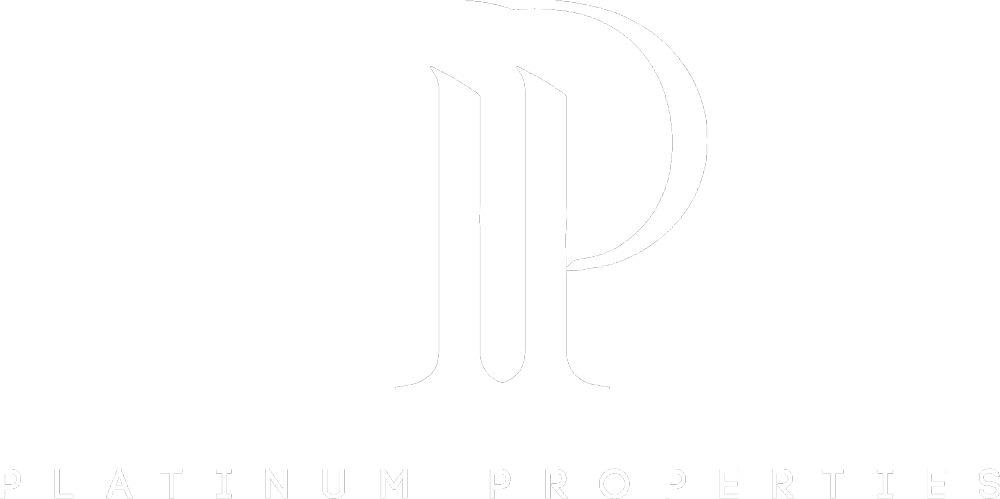 Platinum New Properties